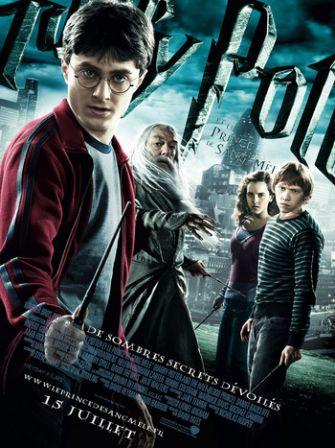 Harry Potter et le prince de sang-mêlé dans LES FILMS .Harry_Potter_et_le_prince_de_sang_mele_m