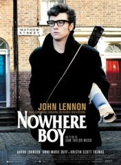 affiche-nowhere-boy