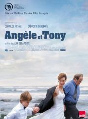 angele-et-tony-affiche