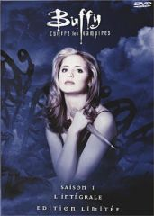 buffy-saison1