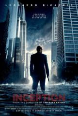 Inception_affiche