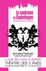 le-syndrome-de-copenhague-affiche
