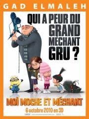 http://unesemaine-unchapitre.com/public/.moi-moche-mechant-affiche_s.jpg