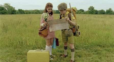 moonrise kingdom acteurs