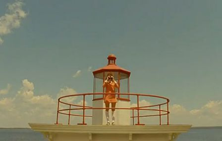 moonrise kingdom actrice