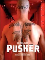pusher-affiche