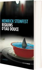 requins-d-eau-douce