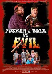 tucker-dale-fightent-le-mal