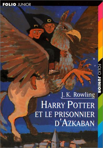 Harry Potter Harry__prisonnier_azkaban